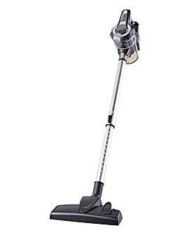 2 in 1 Cyclonic Cordless Vacuum