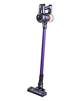 2 in 1 Cyclonic Motorhead Handheld Cordless Vacuum Cleaner