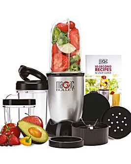 Magic Bullet MBL11 Blender