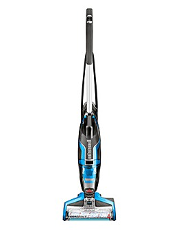 BISSELL 1713 Multi Surface Cleaner