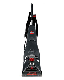 BISSELL 20686 StainPro 4 Carpet Cleaner