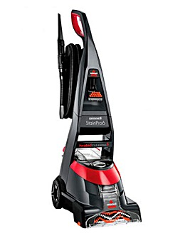 BISSELL 20096 StainPro6 Carpet Cleaner