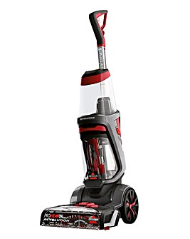 BISSELL 18583 Revolution Carpet Cleaner