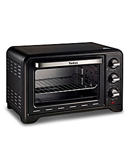 Tefal OF445840 19L 8in1 Mini Oven