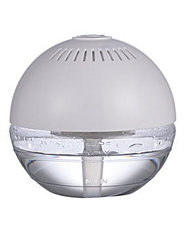Sensu Air Purifier Globe