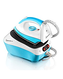 Signature 3.5 Bar Steam Generator Iron