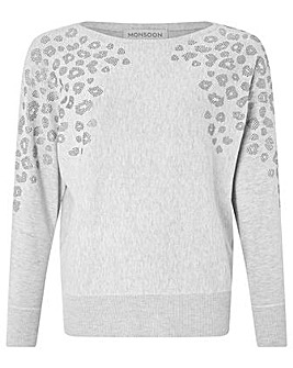 Monsoon Hetty Jumper