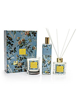 Oasis Leighton Home Fragrance Gift Box