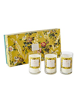 Oasis Leighton Votives Gift Set
