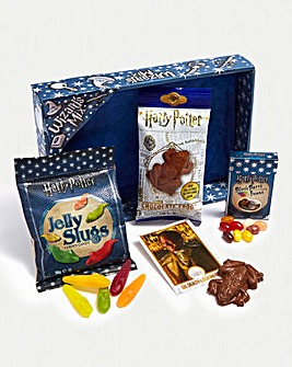 Harry Potter Sweet Hamper