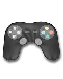 Game Controller Neck Cushion