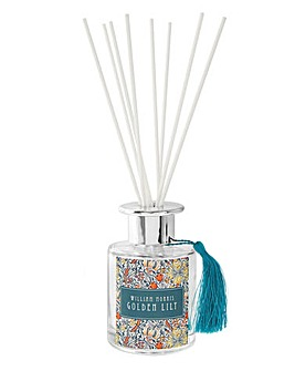 William Morris Golden Lily Diffuser