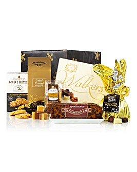 Goodies Galore Hamper