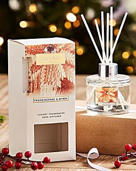 Starlytes Frankincense & Myrrh Diffuser