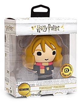 Hermione Granger Powerbank