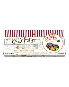 Harry Potter Flavour Beans