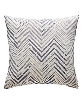 Aztec chevron Cushion