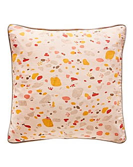 Soft Terrazo Cushion