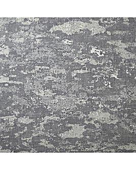 Arthouse Patina Wallpaper