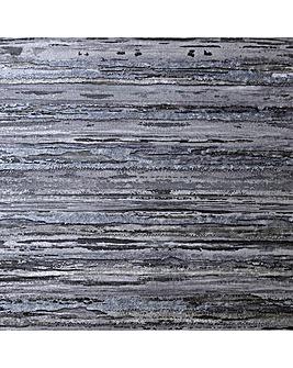 Arthouse Sahara Wallpaper
