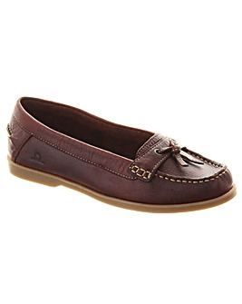 Chatham Atlantis Boat Shoes