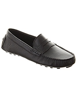 Chatham Tropez Loafer Driving Shoe