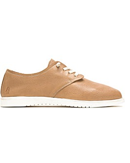 Hush Puppies Everyday Lace Shoes