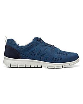 Hotter Nova Active Shoe