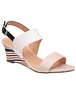 Lotus Coraline Shoes Standard D Fit.