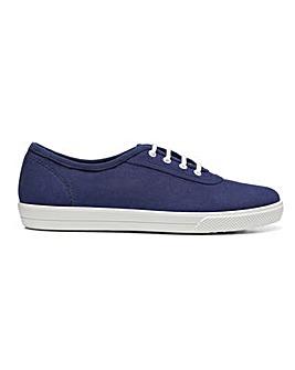 Hotter Mabel Deck Shoes