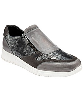Lotus Sian Trainers Standard D Fit
