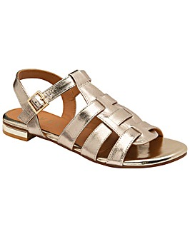 Ravel Renata Sandals Standard D Fit