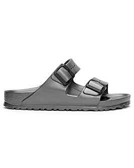 Birkenstock Arizona EVA Two Bar Mules Standard Fit