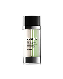Ele BIOTEC Day Cream Sensitive 30ml