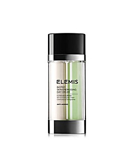 Ele BIOTEC Day Cream Combination 30ml