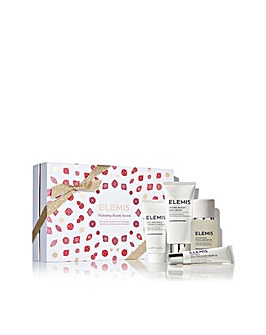 Elemis Hydrating Beauty Secrets Set