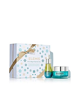 Elemis Deep Sea Duo Set