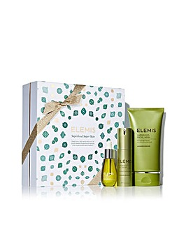 Elemis Superfood Super Skin Set