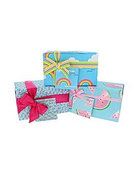 Bath Bomb Gift Bundle 2
