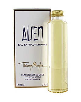 Alien Eau Extraordinaire 90ml EDT