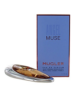 Thierry Mugler Angel Muse 50ml EDP Spray