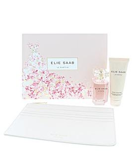 Elie Saab Le Parfum Rose Couture Giftset