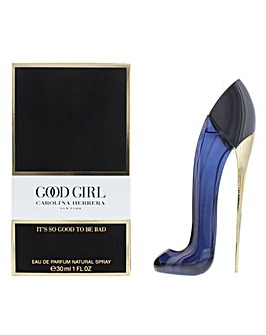 Carolina Herrera Good Girl EDP For Her