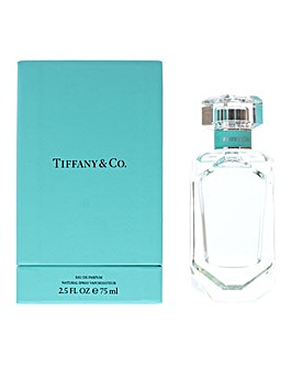 Tiffany  Co EDP Spray For Her
