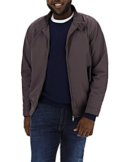 Grape Harrington Regular