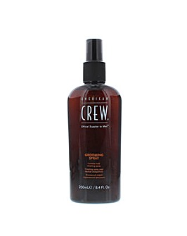 American Crew Classic Grooming Spray