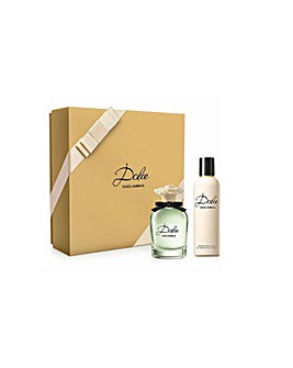 Dolce & Gabbana 50ml Set