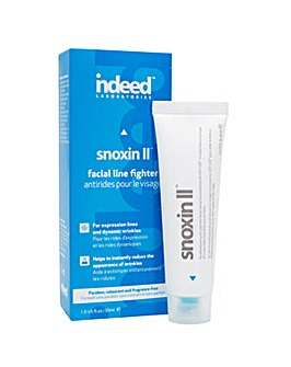 Indeed Snoxin 2 Facial Line Fighter