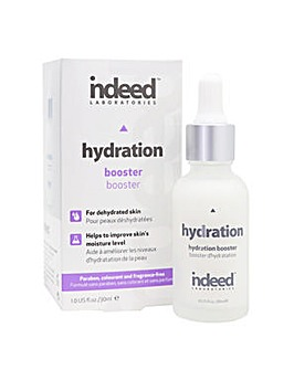 Indeed Hydration Booster