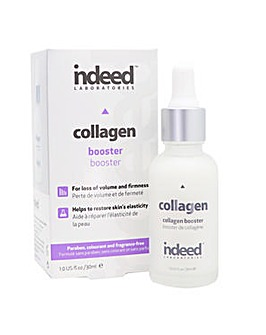 Indeed Collagen Booster